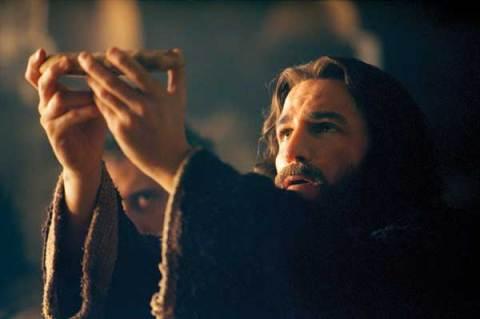 Sunday Lectionary: Living Bread From Heaven | Restless Pilgrim