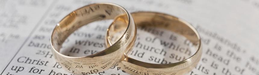 Catholic dating non catholic