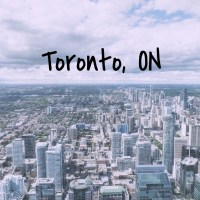 What To For A Day In Toronto