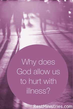 why-does-god
