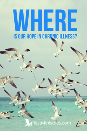 where-is-hope