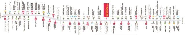 donginsijyang_map