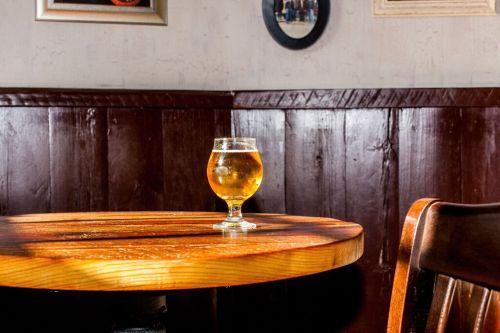 Cider from Northman, photo Nick Murway