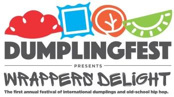 Seth Zurer Dreams of Dumplings and Hip-Hop