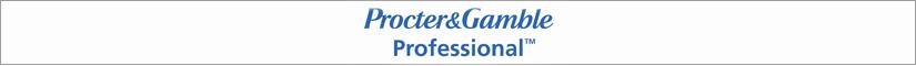Proctor & Gamble Connect + Develop Review