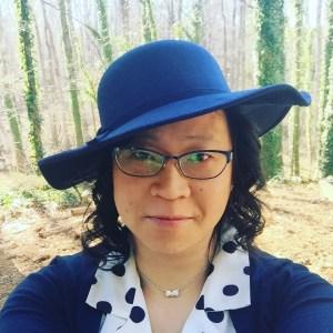 B. Cordelia Yu