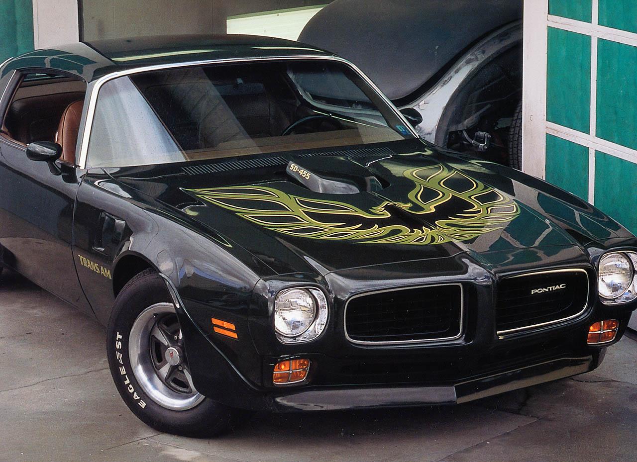 11 Worst Cars Ever Made