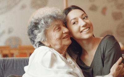 Los remedios de la abuela para dormir bien