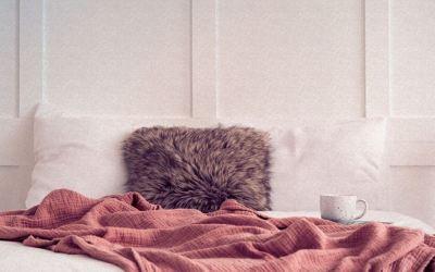 Lo que no se ve en tus sábanas