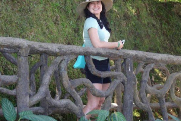 Costa Rica April 2013 11
