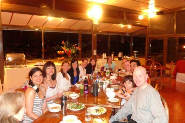 Costa Rica April 2013 32