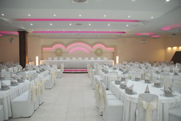 svadbeni-salon-dvor-21