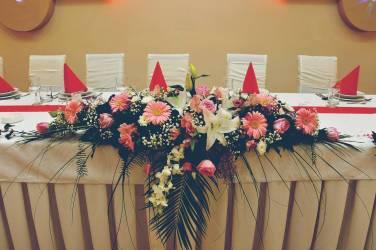 svadbeni-salon-dvor-25