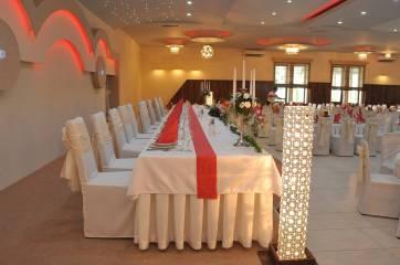 svadbeni-salon-dvor-29