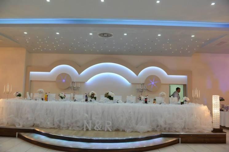 svadbeni-salon-dvor-45