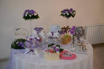 svadbeni-salon-dvor-46