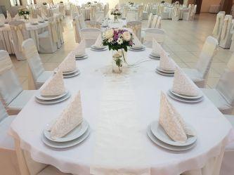 svadbeni-salon-dvor-5