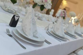 svadbeni-salon-dvor-50