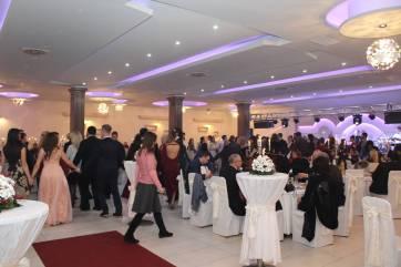 svadbeni-salon-dvor-63