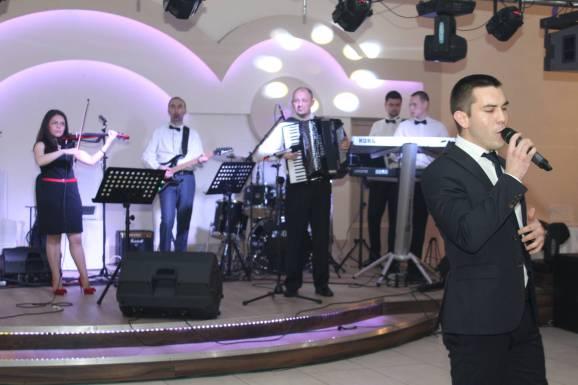 svadbeni-salon-dvor-65
