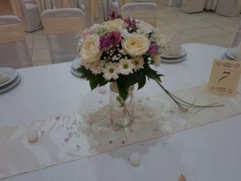 svadbeni-salon-dvor-7
