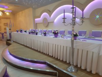 svadbeni-salon-dvor-8