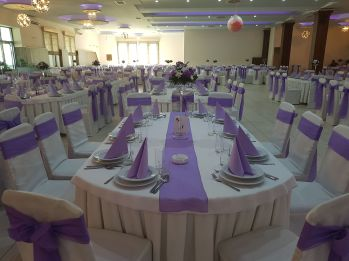 svadbeni-salon-dvor-9