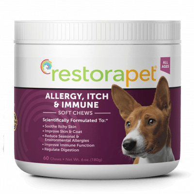 restorapet-allergy-itch-and-immune-soft-chews-crop