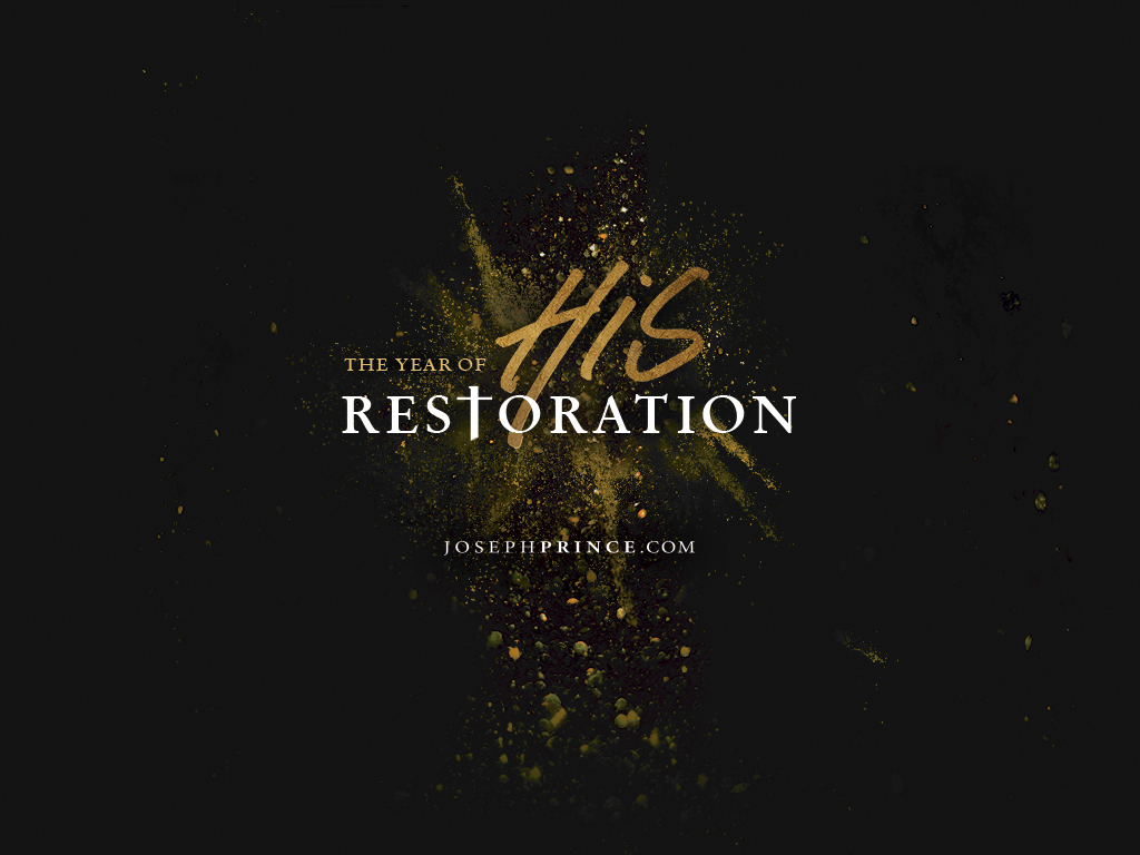 Wallpaper For Iphone X Josephprince Com The Year Of His Restoration