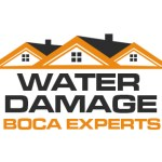 Water Damage Boca Experts 2 150x150 Referral Directory for Restoration & Home Service Companies