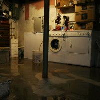 The Importance of Professional Basement Flooding Repair ...