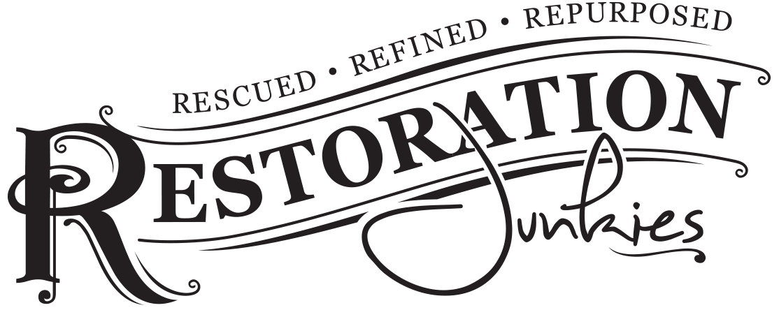Restoration Junkies Wood & Wine Paint Classes