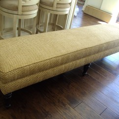 Reupholster Sofas Uk Pull Out Sofa Bed Kijiji Recovering Cost What Does It To Reupolster My