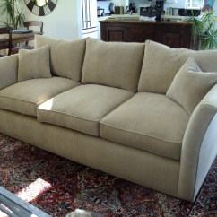 Reupholster Sofas Uk Indian Sofa Sets Upholstery Costs Services Reupholstery
