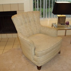 Reupholster A Chair With Leather Corner Awesome Upholstery Rtty1
