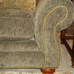 Chair Upholstery Cost Small Computer Chairs Reupholster Leather Sofa 28 Ways To Bring New Life An