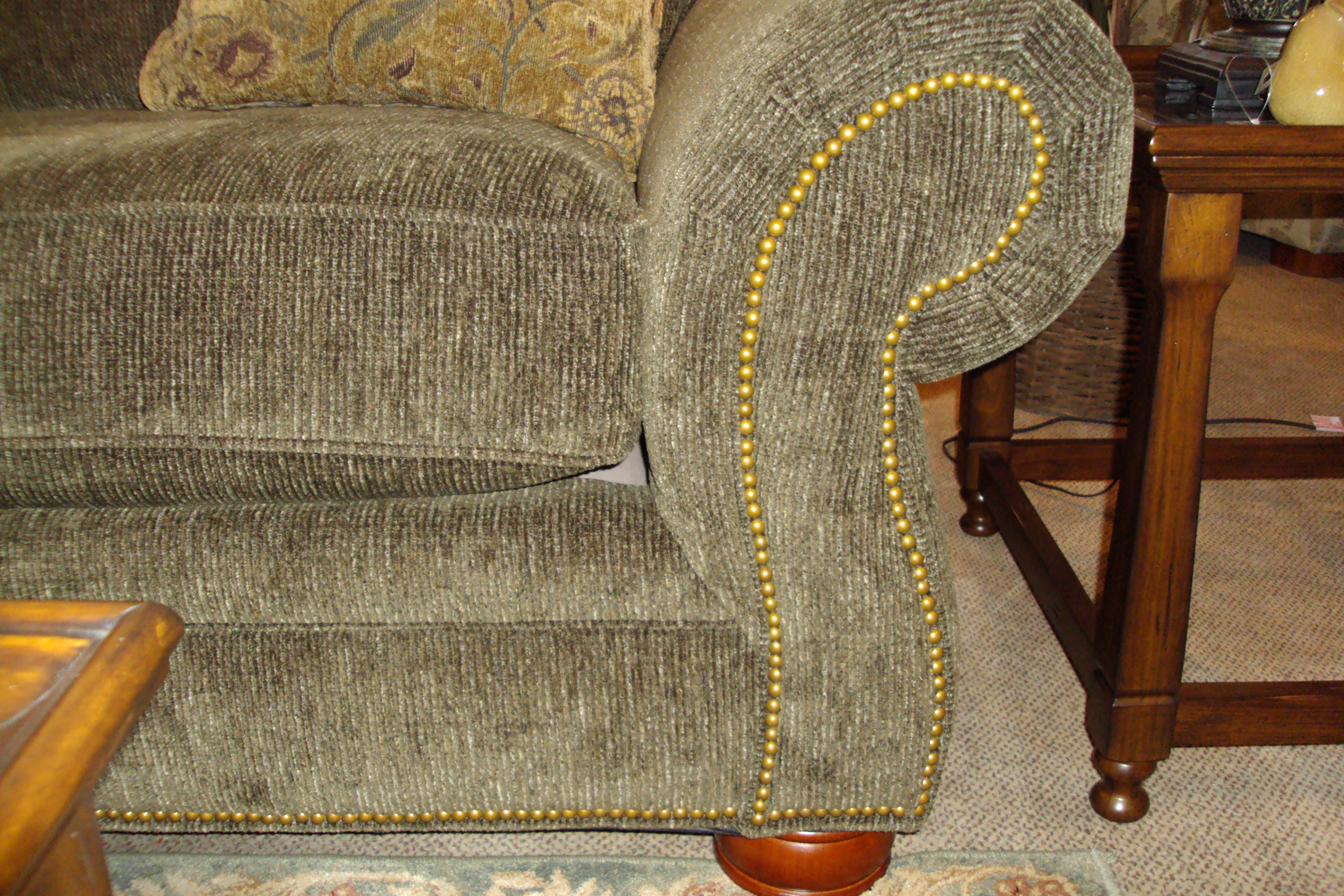 Chair Upholstery Cost Reupholster Leather Sofa Cost 28 Ways To Bring New Life An