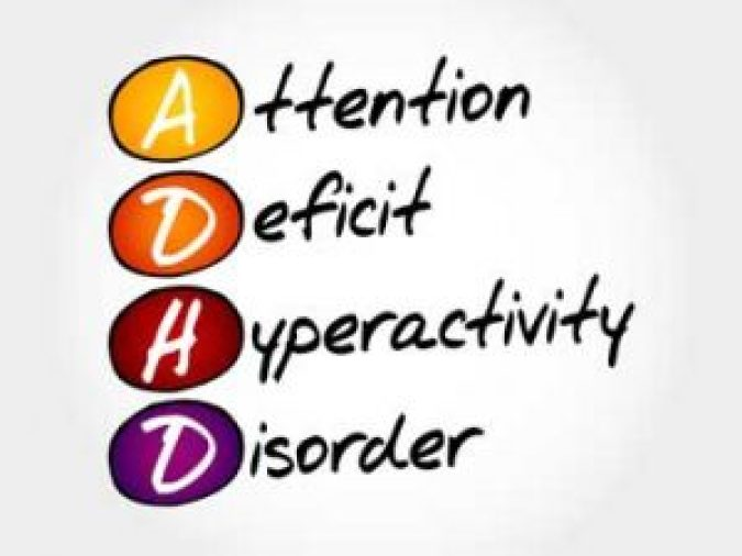 ADHD-300x225