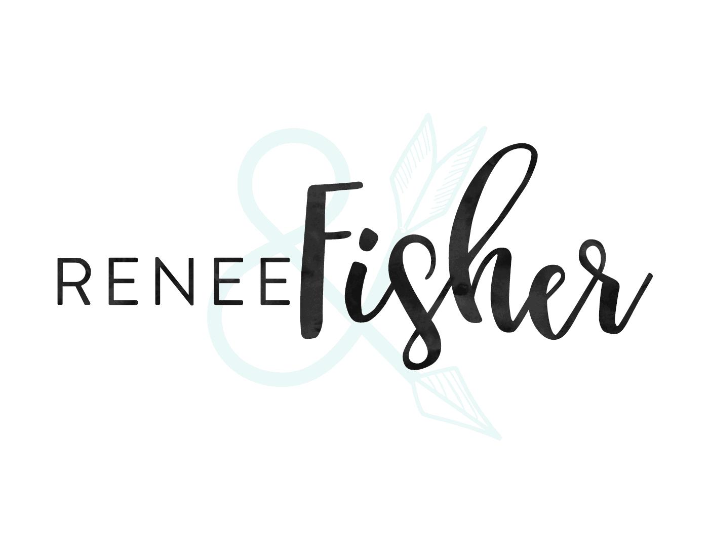 Renee Fisher • Restored 316