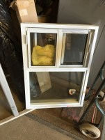 50 Window For The Kitchen