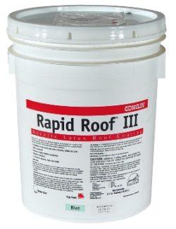 conklin-rapid-roof