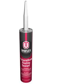 polyurethane-roofing-sealant