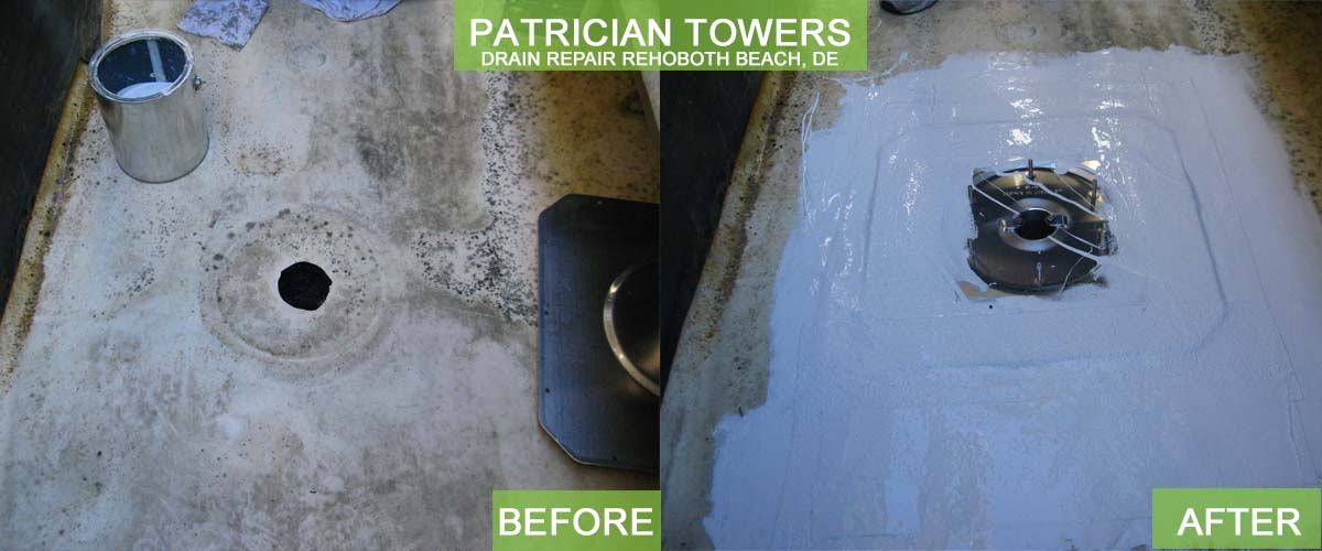 ROOF LEAKS RESTORE IT SLIDER_PATRICIAN