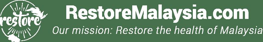 Restore Malaysia