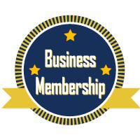 Business Membership $250