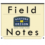 Field-Notes-icon