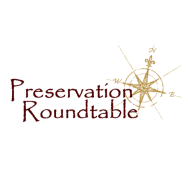 Preservation Roundtable Small