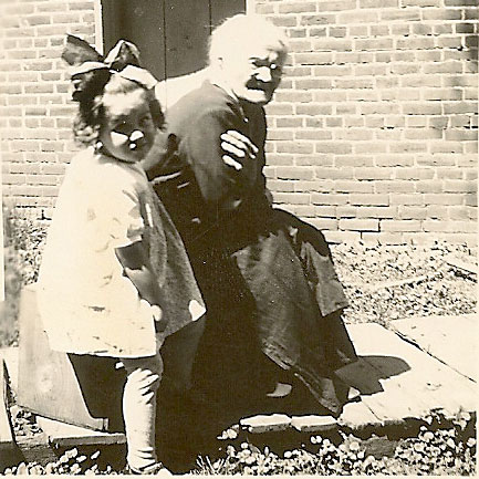 Malinda_Saling_grandaughter_1925