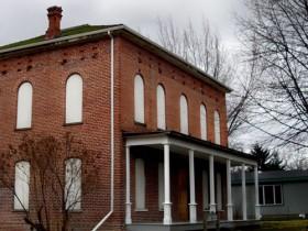 Saling-House2-Weston