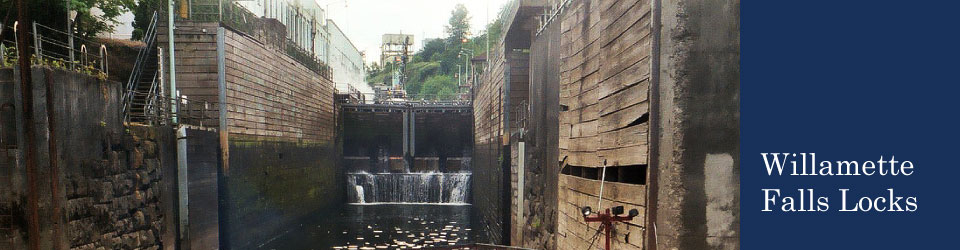 WillametteFallsLocks